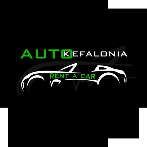 Car Hire In Kefalonia • Local Car Rental By AutoKefalonia.com®