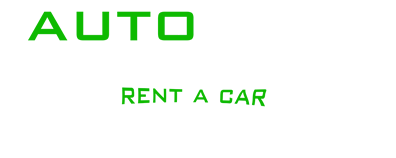 ®AutoKefalonia.com Car Rental in Kefalonia