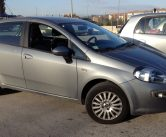 Fiat-punto-car-rent-kefalonia