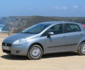 Fiat-punto-for-rent-kefalonia