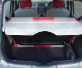 White-Fiat-Panda-car-rental-kefalonia-tank-capacity