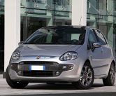 car-rental-kefalonia-airport–fiat-punto