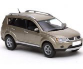 gold-mitsubishi-outlander-for-rent-kefalonia