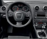 interior-audi-a3-car-rent-kefalonia