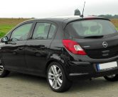 opel-corsa-car-hire-in-kefalonia