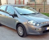 punto-1200-car–for-rent-kefalonia