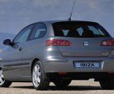 rear-2-seat-ibiza-car-hire-kefalonia