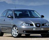 seat-ibiza-1400-car-hire-kefalonia