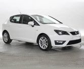 automatic-car-hire-kefalonia-seat-ibiza