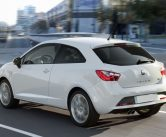 automatic-car-rentals-kefalonia-seat-ibiza